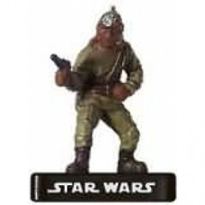 Nikto Soldier #50 Alliance and Empire Star Wars Miniatures