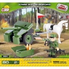 37 mm wz. 36 Bofors