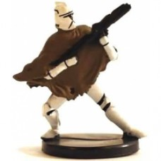 Heavy Clone Trooper #14 The Clone Wars Star Wars