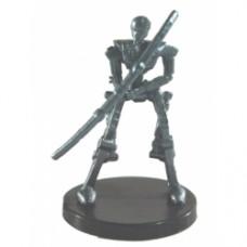 Krath War Droid #8