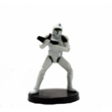 ARF Trooper #17/40 Galaxy at War Star Wars