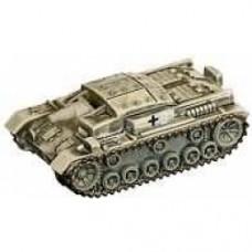 StuG III Ausf. D #48 1939-1945 Axis & Allies