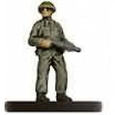 Inspiring Lieutenant #03 1939-1945 Axis & Allies
