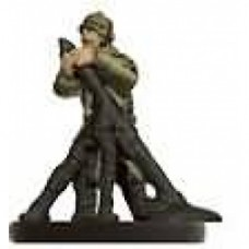 82mm PM-37 Mortar #16 1939-1945 Axis & Allies