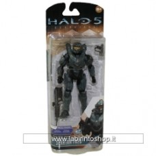 Halo 5 Guardians 5 Inch Action Figure Spartan FRED