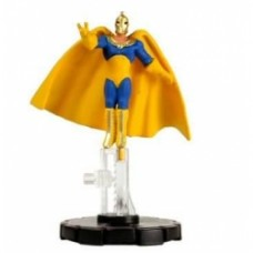 Doctor Fate #070 Rookie DC Heroclix Unleashed