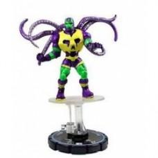 Brainiac 13 #118 Rookie DC Heroclix Hypertime