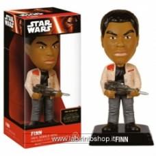 Finn Wacky Wobbler Star Wars