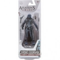 Assassins Creed Arno Dorian Eagle Vision