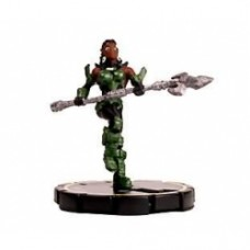 Fatality #052 Rookie DC Heroclix Cosmic Justice