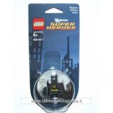Lego Magnet Batman V46