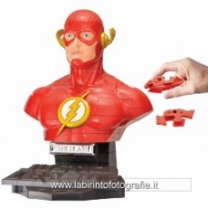 Universe 3D Puzzle The Flash ( Happy Well )