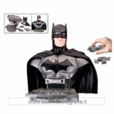 Universe 3D Puzzle Batman ( Happy Well )