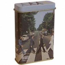 beatles scatola