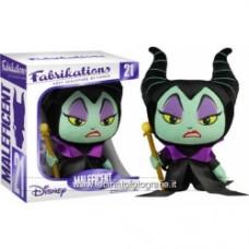 Fabrikations: Disney - Maleficent