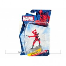 Marvel Deadpool Marvel Heroes Diorama Figure The Avengers