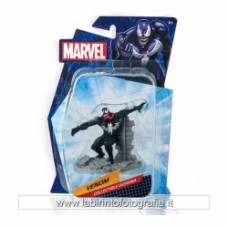 Venom Marvel Heroes Diorama Figure The Avengers