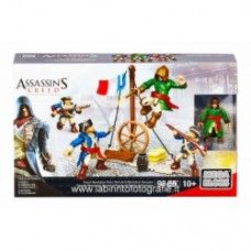 Assassin's Creed - French Revolution Pack