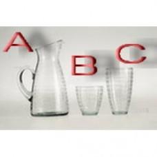 bicchiere alto C