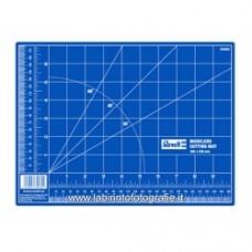 Cutting mat 305 x 228 mm