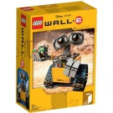 LEGO WALL-E (21303)