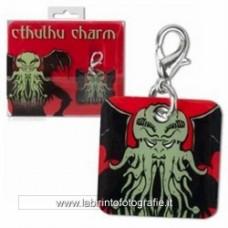 Cthulhu Charm
