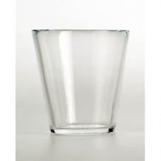 bicchieri grandi trasparente