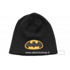 Batman Beanie Classic Logo