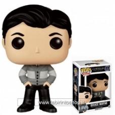 POP TV: Gotham - Bruce Wayne
