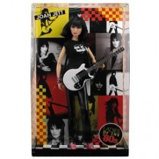 barbie joan jett