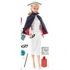 babie vintage career doll wawe1