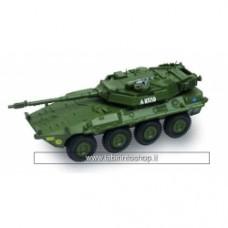 Eaglemoss B1 Centauro Tank - Italian Army