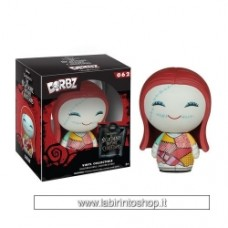 Dorbz Nightmare Before Christmas 062 Sally Funko