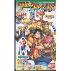 one piece location vol2 box