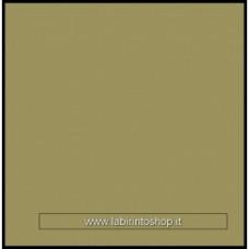Vallejo Model Color 988 Khaki 7 ml