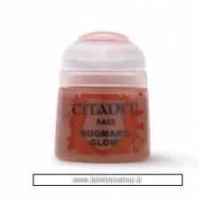 Citadel - Bugman's Glow