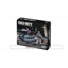 Mega Bloks - Call of Duty - Drone UGV