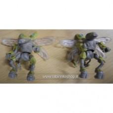 Halo minifigure set di 2