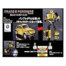 MP-21G Bumblebee G2