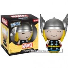 Marvel Thor Dorbz Vinyl Figure