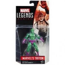 Marvel Legends Series 3 3 4 Inch Action Figures 2016 Triton
