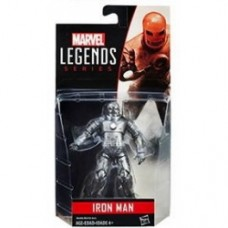 Marvel Legends Series 3 3 4 Inch Action Figures 2016 Iron Man