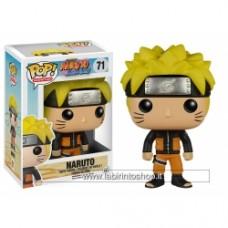 Pop! Animation: Naruto - Naruto