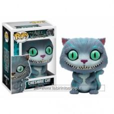 Pop! Disney: Alice in Wonderland (Live Action) - Cheshire Cat