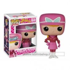Pop! Animation: Hanna-Barbera - Penelope Pitstop