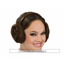 Star Wars Headband Princess Leia