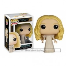 Crimson Peak - Edith Cushing - Funko Pop