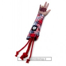 The Walking Dead Severed Walker Arm Tug Toy 59 cm