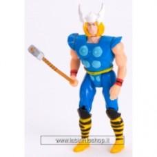 Thor Toybiz