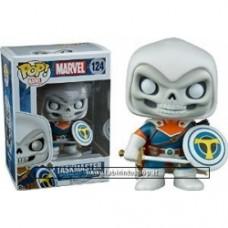 Marvel Bobble Taskmaster Funko POP